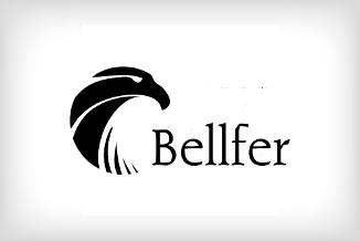 Bellfer